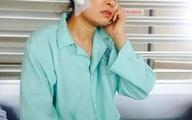 Hy hữu: Một phụ nữ bị chồng cắn rớt tai