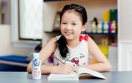 Phía sau giải quốc tế về sữa học đường của TH true MILK