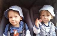 Hai bé sinh đôi 2 tuổi chết tức tưởi trong bể cá, cha mẹ vẫn nghĩ con đang chơi