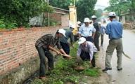Đắk Lắk: Tập trung phòng chống sốt xuất huyết khi vào mùa mưa
