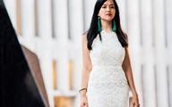 Cô gái gốc Việt làm chủ công ty truyền thông tại Mỹ