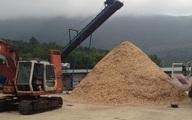 UBND tỉnh Thanh Hóa: Kiểm tra, giải tỏa các cơ sở gỗ dăm trái phép