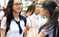 Xét tuyển đại học 2017: Không giới hạn nguyện vọng, bỏ điểm sàn