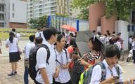TP.HCM chính thức bỏ nhân hệ số 2 môn Toán và Ngữ văn kỳ thi vào lớp 10