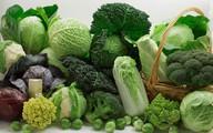 Ăn những thực phẩm sau bạn khỏi lo ung thư đại tràng