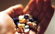 Tự mua thuốc bổ gan uống lâu dài có sao không?