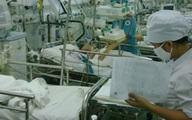 TP Hồ Chí Minh: Thêm một ca tử vong vì sốt xuất huyết