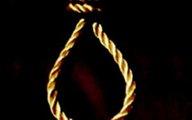 Sếp BIDV Long An chết trong tư thế treo cổ