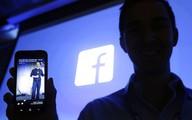 5 điều không nên chia sẻ trên Facebook