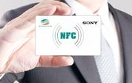 """Viettel """"bắt tay"""" Sony làm tiền điện tử"""