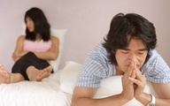 Nghĩ vợ vô sinh, chồng nghe lời mẹ muốn kiếm con bên ngoài