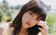 """""""Địa ngục nước"""" của nữ diễn viên phim cấp 3 Nhật Bản bị cưỡng hiếp đến điên loạn"""