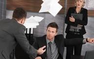 12 dấu hiệu cho thấy bạn sắp bị đuổi việc