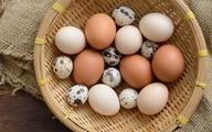 5 sự thật bất ngờ về các loại thực phẩm hàng ngày