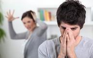 Cú lừa ngoạn mục của cô vợ khéo léo khiến anh chồng hiếm muộn choáng váng