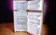 Làm sao để đặt tủ lạnh đúng cách?