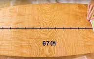 Làm cách nào để đo khoảng cách bằng smartphone?