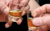 Tránh đại họa vì rượu