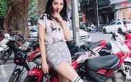 """Những chia sẻ bất ngờ về tình yêu của """"Nữ hoàng chuyển giới"""" Việt Nam"""