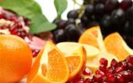 Ăn 10 thực phẩm giàu chất xơ này giúp tránh nguy cơ đột quỵ