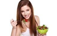 Ăn 10 loại rau củ này nhiều đến mấy cũng không bao giờ lo bị tăng cân
