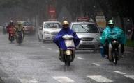 Miền Bắc có mưa lớn kéo dài liên tiếp 3 ngày, chuẩn bị đón rét đậm