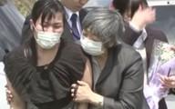 """Mẹ bé Nhật Linh: """"Con gái không dám đi giày mới vì sợ mẹ tốn tiền"""""""