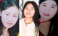 Cuộc đời bi kịch của những cô gái không còn nhận ra chính mình