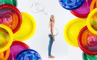 Phương pháp dạy về tình dục hiệu quả ở Hà Lan