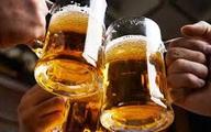 Việt Nam vẫn chưa lọp top 20 nước uống bia nhiều nhất thế giới