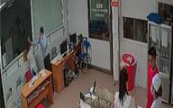 Vụ giám đốc doanh nghiệp hành hung bác sĩ tại Nghệ An: Đề nghị công an làm rõ, xử lý nghiêm