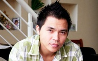 Ca sĩ Lê Minh từng rơi vào nguy kịch sau khi bị tai nạn gãy chân