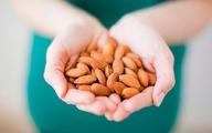 Nghiên cứu cho thấy ăn các loại hạt có thể giảm cân, việc của bạn là chỉ cần chọn loại hạt nào