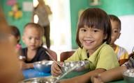APEC 2017: Hợp tác đổi mới các chương trình nâng cao sức khỏe bà mẹ, trẻ em