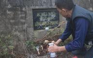 Bệnh viện Phong và da liễu Bắc Ninh: Những tâm sự nhói lòng của bệnh nhân