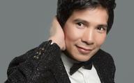 """Ca sĩ Hồ Quang 8 kể chuyện đời sau khi """"lên đời"""" xe 4 bánh"""