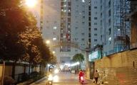 Hà Nội: Cư dân khốn khổ vì chủ đầu tư giữ phí bảo trì
