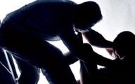 Xâm hại tình dục trẻ em: Vì sao trẻ muốn quyên sinh?