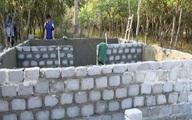Sơn La: Nhiều hộ dân xây dựng công trình trái phép chờ... đền bù