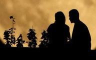 Thiếu phụ 'bán rẻ' tình nhân để chuộc lỗi với chồng
