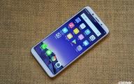 6 smartphone có trang bị nhận diện khuôn mặt