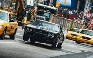 "Fast & Furious 8 ""tiêu diệt"" hơn 17 triệu USD xe cộ"