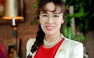 Người đàn bà giàu nhất Việt Nam: Là phụ nữ phải hài hòa mong muốn của mẹ chồng