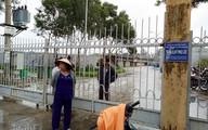 2 trẻ em tử vong bất thường tại khu xử lý nước thải