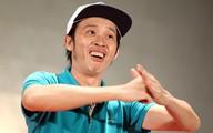 Hoài Linh 'trốn' viện đi diễn ở Biên Hòa