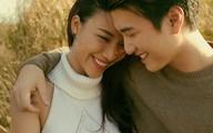 Chuyện tình sao Việt: Không phải cứ bên nhau là còn yêu, không phải cứ chia tay là hết duyên!
