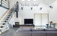 Nhà cấp 4 đẹp tiện nghi và hiện đại khiến gia đình nào cũng muốn xây một căn