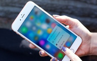 3 thiết lập camera đáng giá cho iOS 11