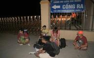 Vụ khách du lịch tố bị Công ty Ka Long bỏ rơi trong đêm: Tỉnh Quảng Ninh nói gì?