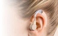 Tặng 200 máy trợ thính cho người có sức nghe kém